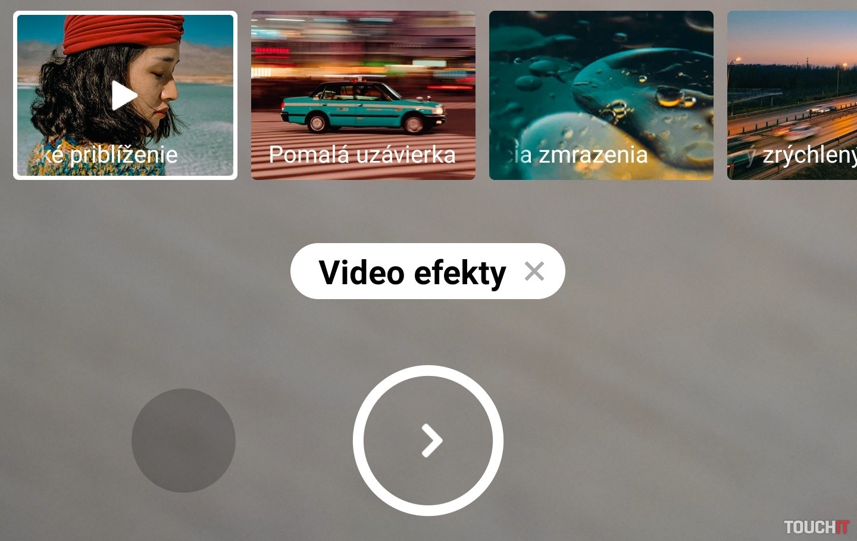xiaomi video mode