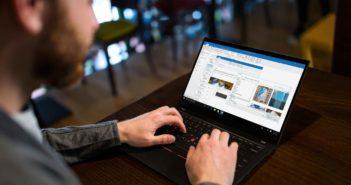 Lenovo ThinkPad X1 Yoga 5th