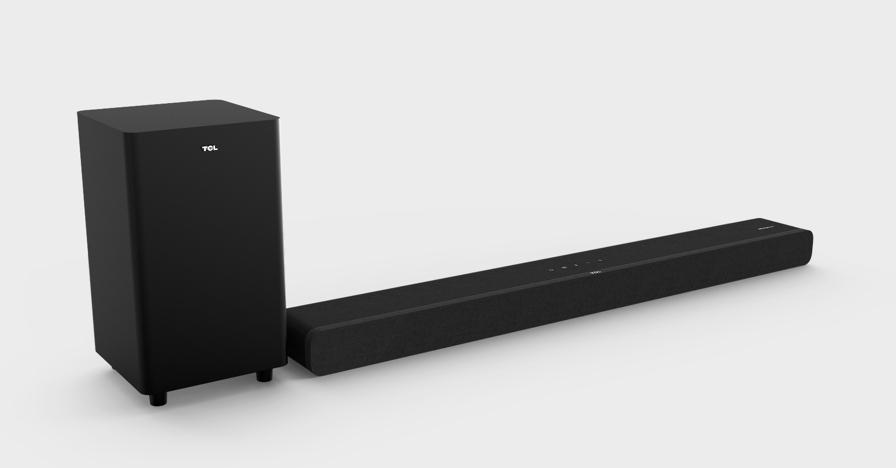 SoundBar TS8132