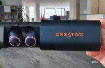 creative outlier air v2