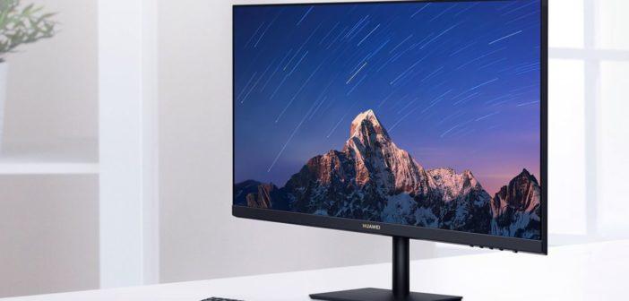 Huawei Display 23.8
