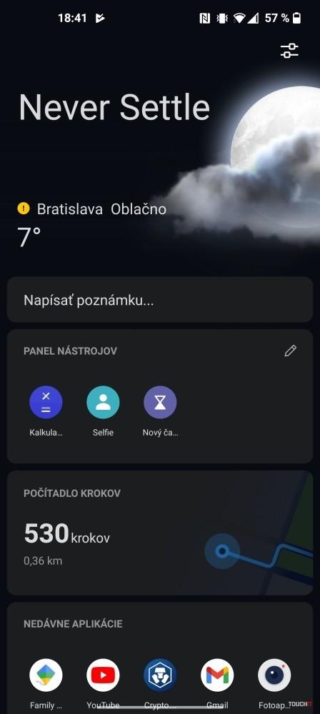 OnepPlus 9 Pro
