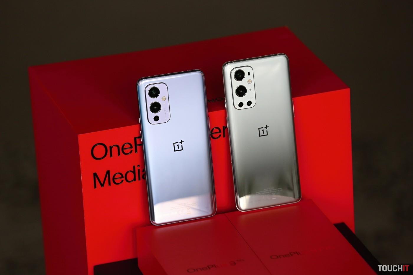 OnePlus 9 Pro a 9 Pro