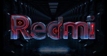 Redmi COD