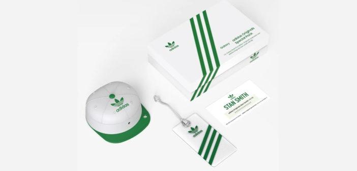 samsung-buds-pro-with-adidas-originals-special-pack