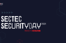 Sectec Security Day