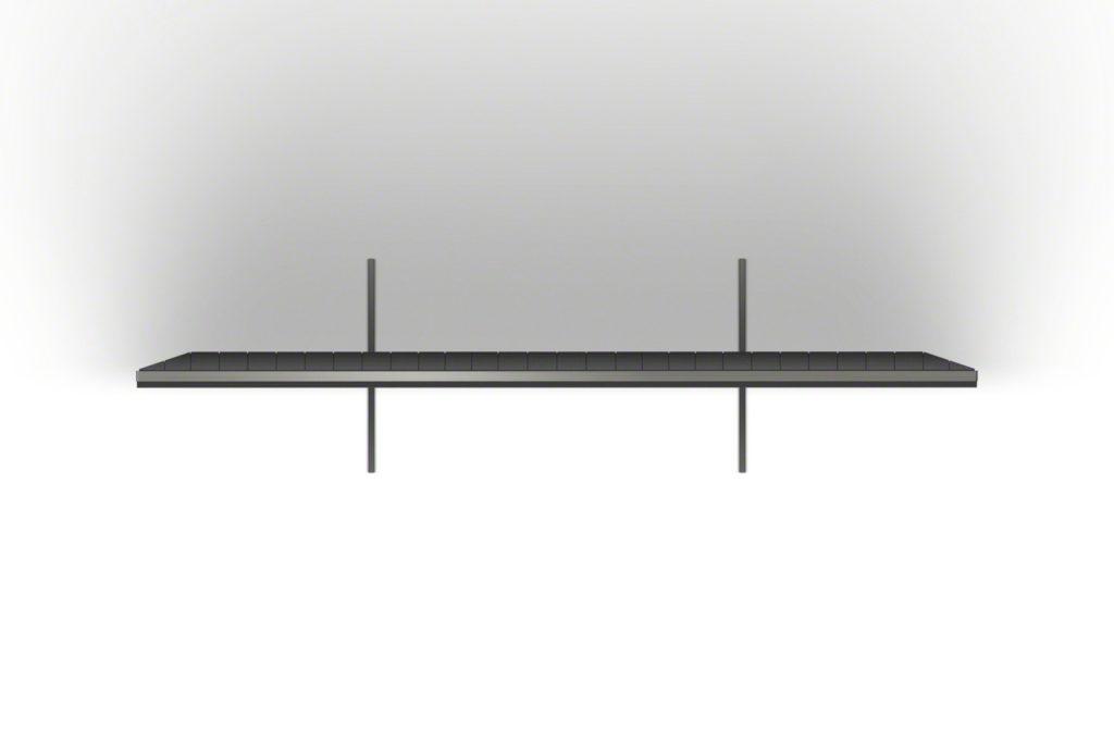Sony Bravia XR Z9