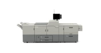 Ricoh Pro C7200sx