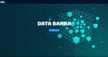 Data Banka