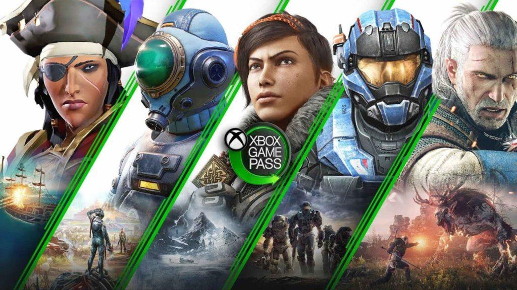 Xbox Game Pass Ultimate je služba svysokou pridanou hodnotou pre aktívnych hráčov
