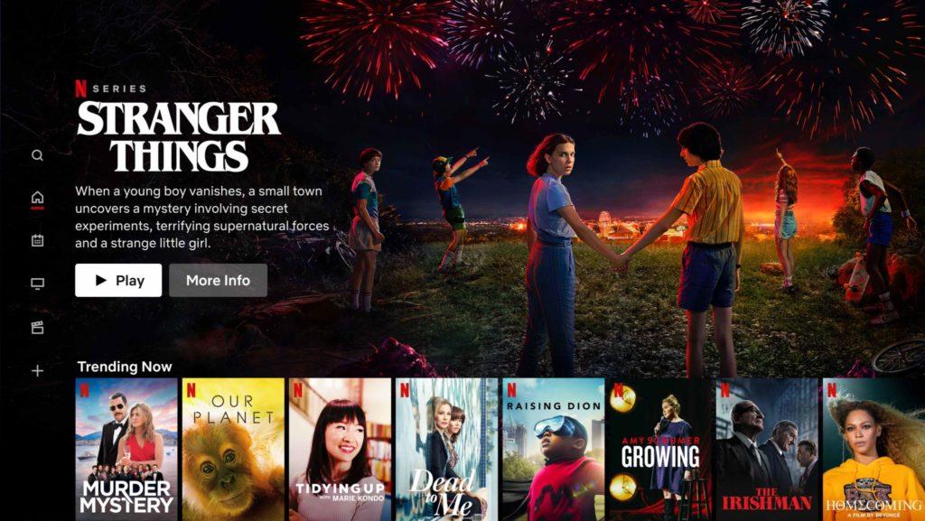 Netflix, Spotify ateraz Google Stadia – bude cloudové hranie čakať rovnaký úspech ako cloudové služby na sledovanie videa či počúvanie hudby?