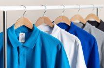 Nakupovanie oblečenia cez internet