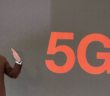 Orange 5G na Slovensku