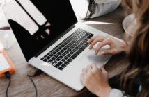 laptop powerbank