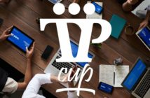 TP CUP