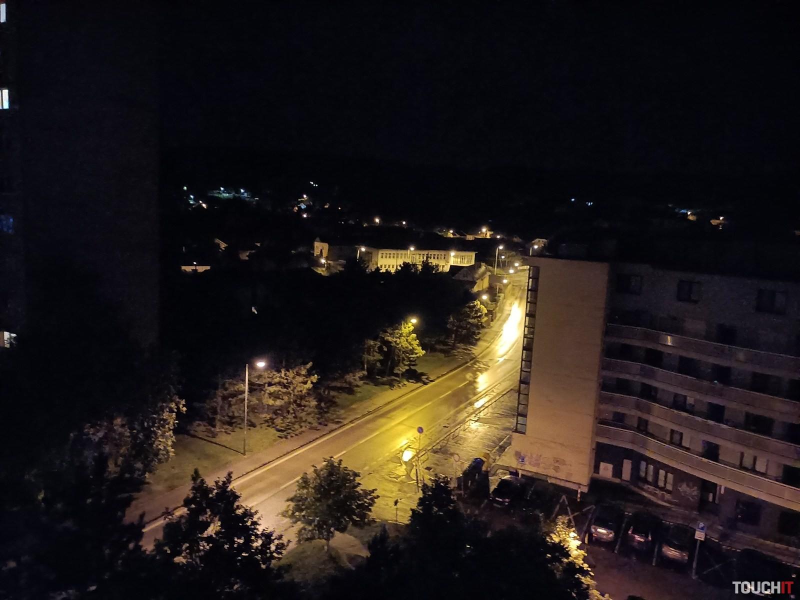 realme 8 5G photo test