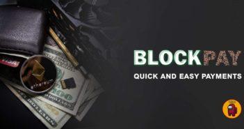 Blockpay