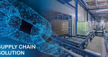 S-Chain