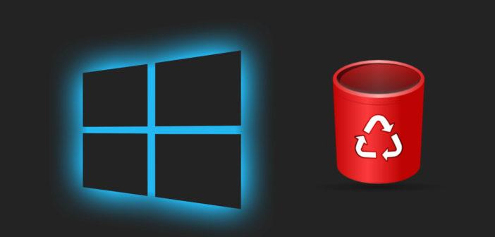 windows_wallp_uninstall