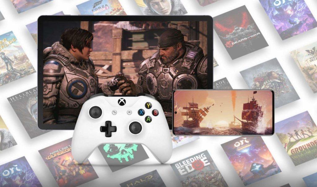 Xbox hry môžete hrať aj bez Xboxu. Kedysi to bola utópia, dnes je to realita