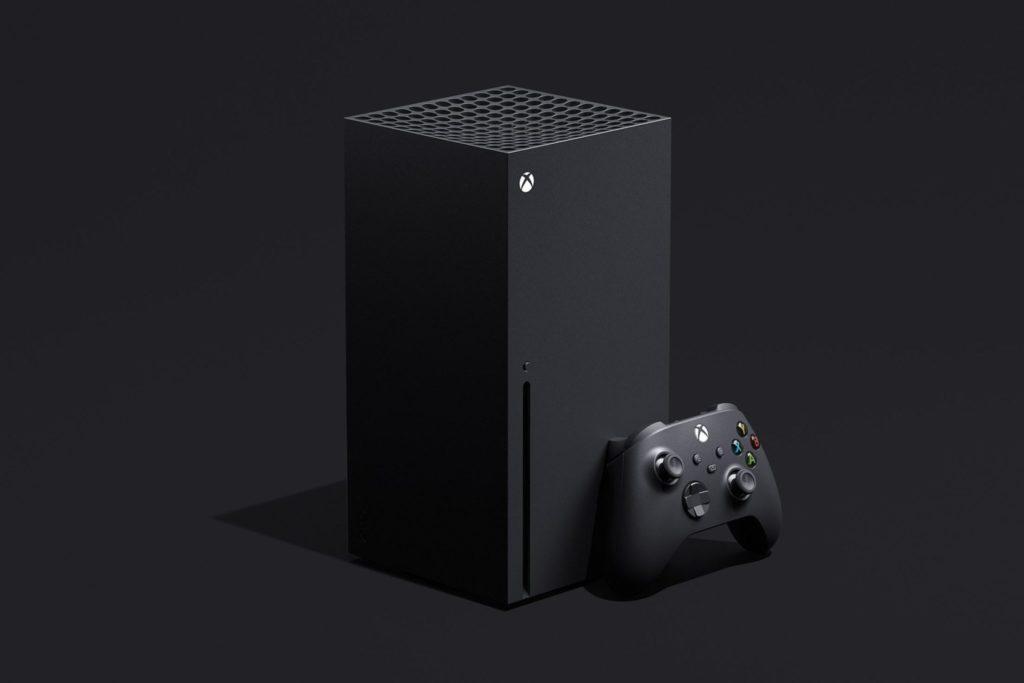 Xbox Series X je aktuálne najvýkonnejšia konzola na trhu. Vďaka cloudovým službám sa však môžete hrať aj bez toho, aby ste vlastnili konzolu či výkonný herný počítač