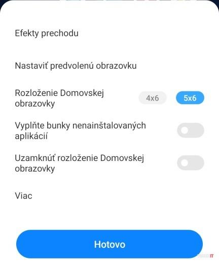 miui icon settings