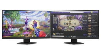 OMEN 25i Gaming Monitor