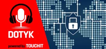 Dostane NBU zákonom o kybernetickej bezpečnosti neobmedzené právomoci?