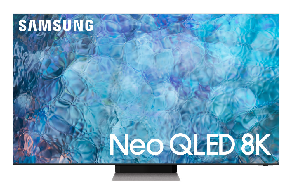 Neo QLED prichádza srozlíšením 8K adobre ho využijete aj pri počítačových hrách