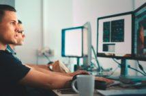 Siemens Healthineers Slovensko chce obsadiť hneď niekoľko pozícií developerov s jazykmi C# a JAVA, ktorí budú pracovať na projektoch svetového dosahu. Zdroj Siemens Healthineers Slovensko