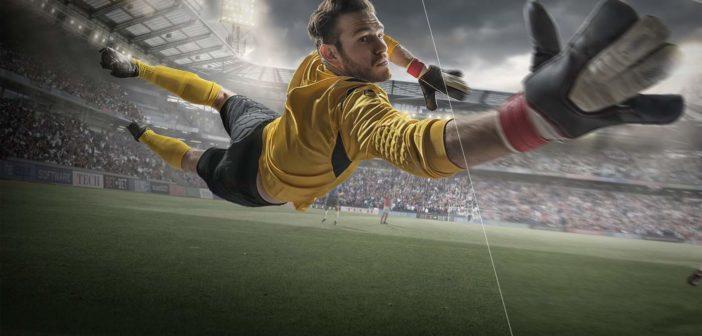 Hisense Euro 2020