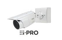 Kamery Panasonic s umelou inteligenciou