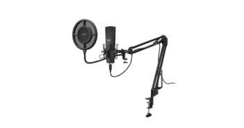 uRage Stream 800 HD Studio