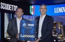 lenovo FC Internazionale Milano
