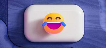 emoji windows