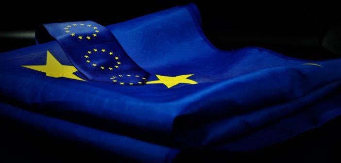european europe