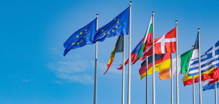 Európska komisia tlačí krajiny na blokovanie nahrávaného obsahu, vrátane Slovenska