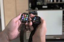 Huawei Watch 3 Pro a Huawei Watch 3
