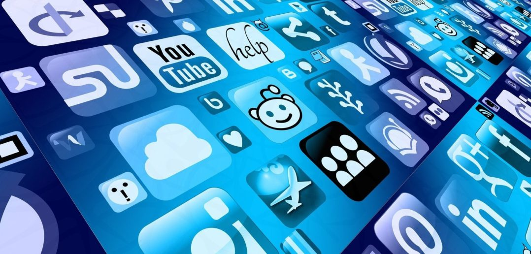 internet mobile