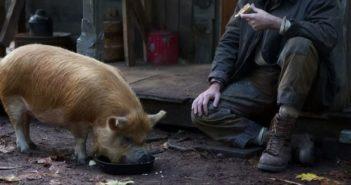 pig movie