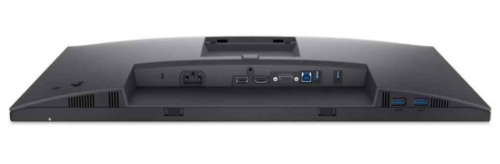 Dell P2422H