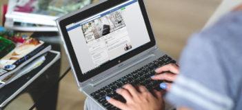 Jedným z vhodných riešení je nechať Facebook iba na počítači a z telefónu ho odstrániť