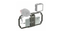 Universal Mobile Phone Cage 2791