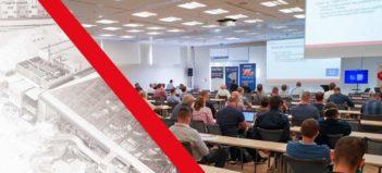 Konference Communication Security