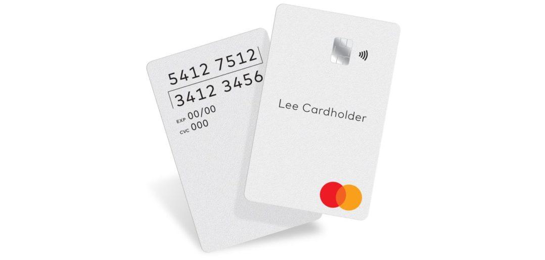 Mastercard zruší magnetické prúžky na platobných kartách