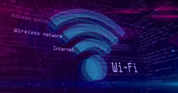 WiFi Secure