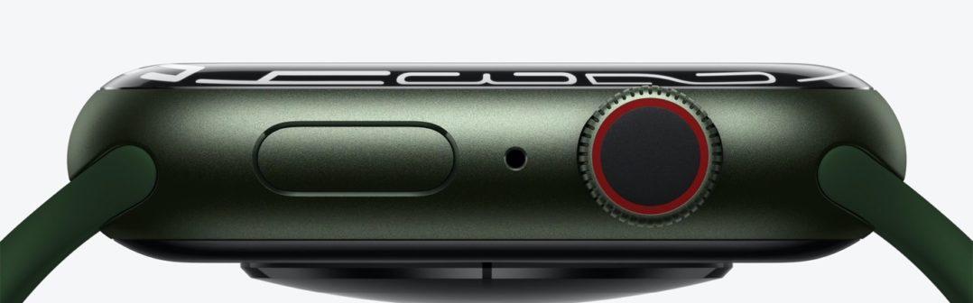 Apple Watch 7: Privítajte najodolnejšiu generáciu so zaujímavými zmenami