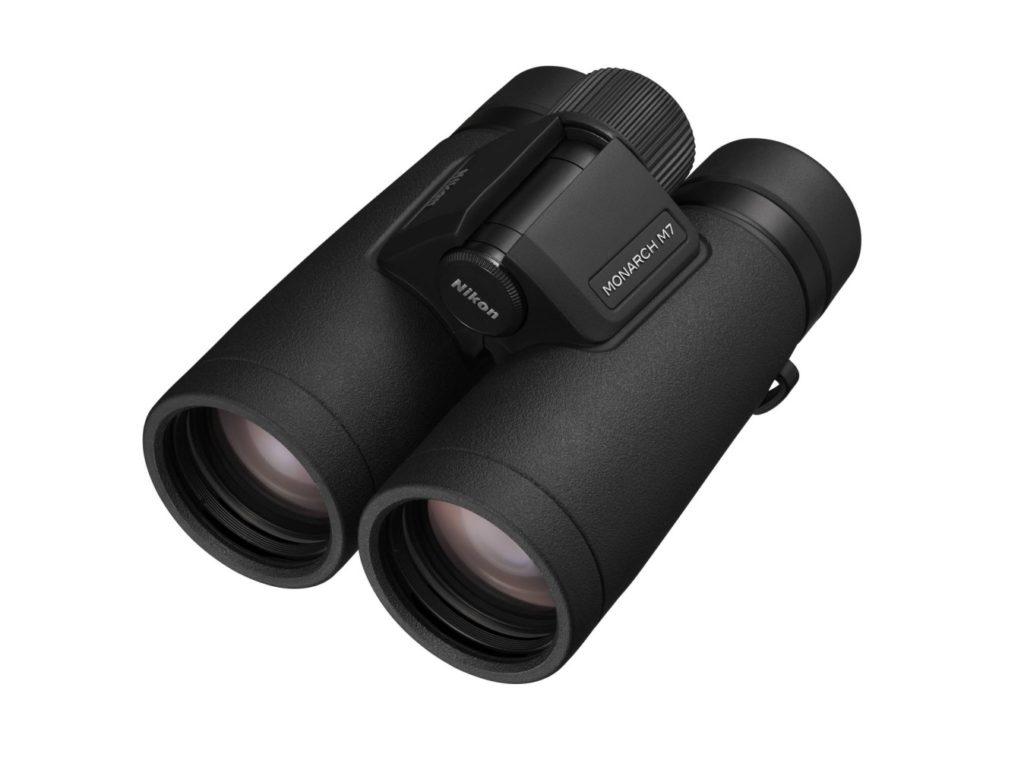 Nikon MONARCH M7