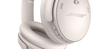 Bose QC45