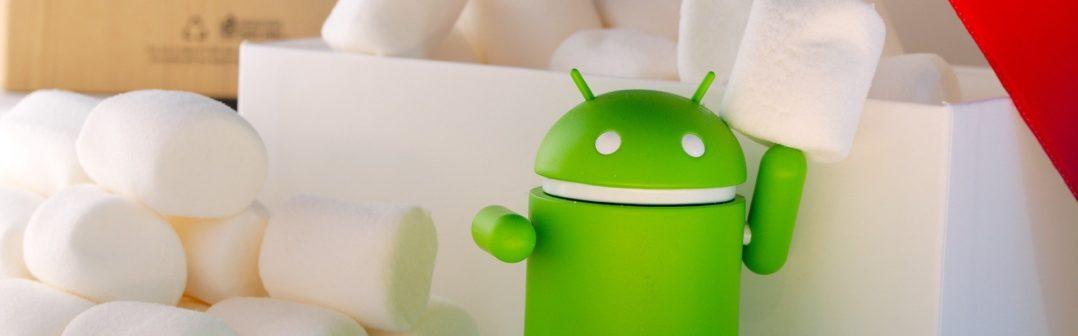 Jedna z najlepších funkcií Androidu 11 prichádza do starších zariadení
